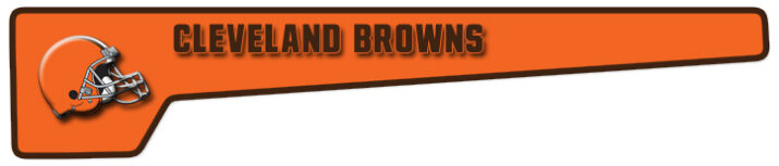 BARRA BROWNS