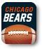 CHICAGO_BEARS_60x70