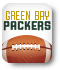green_bay_packers_60x70