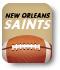 new_orleans_saints_60x70