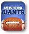 new_york_giants_60x70