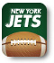 new_york_jets_60x70