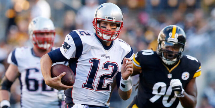 patriots-steelers-grande