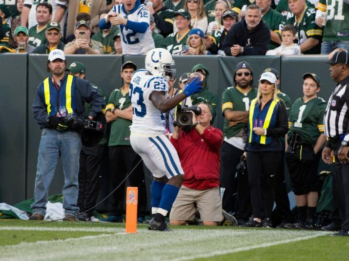 colts-packers-1