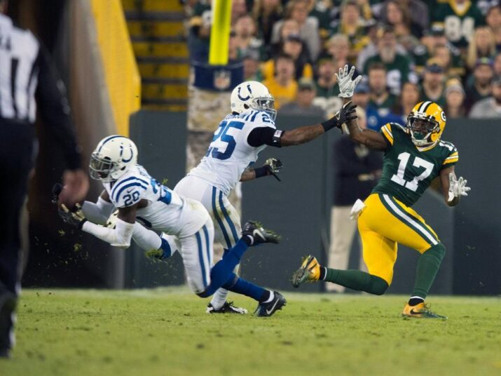 colts-packers-2