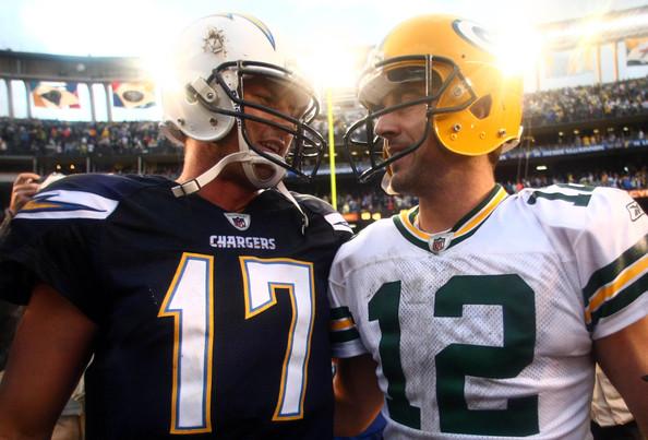 Confira todos os jogos e as transmissões da semana 9 da NFL no Brasil pela ESPN