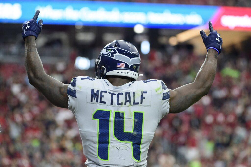 Esports-Metcalf-Madden-21-NFL-rating