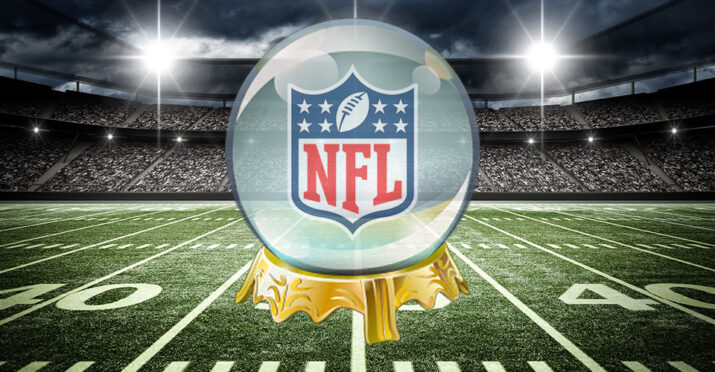 previsoes-nfl-2021
