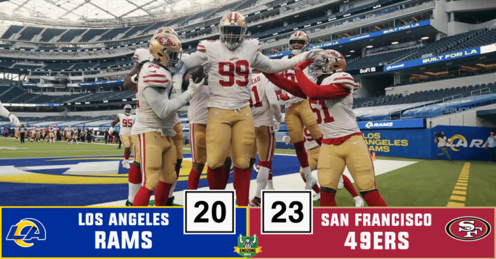 49ers-Rams-semana12-2020