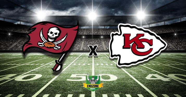 prévia-Buccaneers-Chiefs-NFL-2020