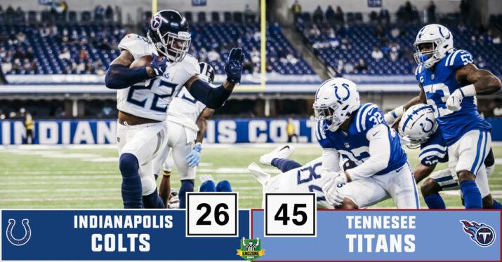 Titans-Colts-semana-12-2020
