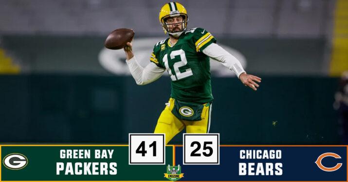 packers-bears-semana12-2020