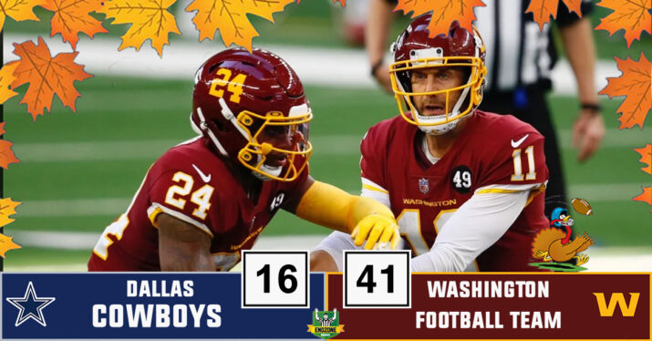 washington-cowboys-semana-12-thanksgiving