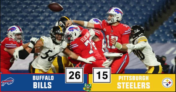 bills-steelers-semana14-2020