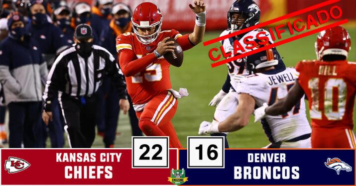 chiefs-broncos-nfl-semana13