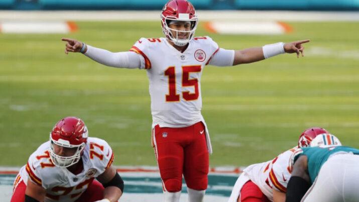 Chiefs-Dolphins-semana14-2020