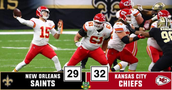 chiefs-saints-semana15-2020