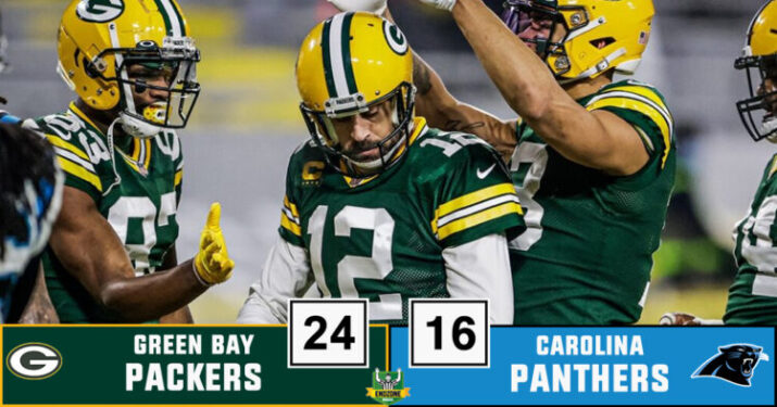 packers-panthers-semana15-2020