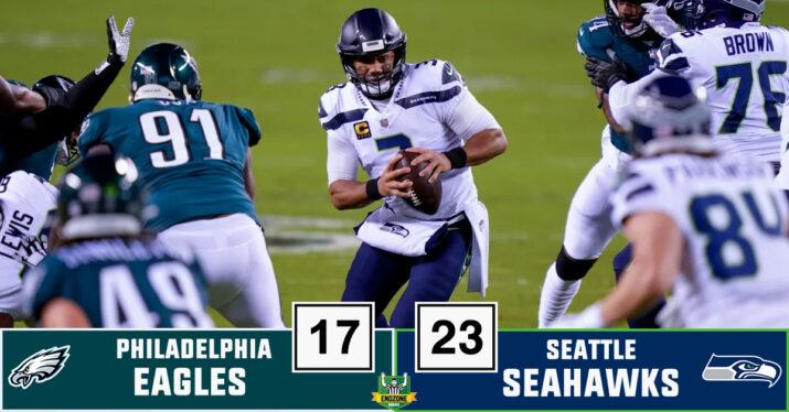 seahawks-eagles-semana-12-2020