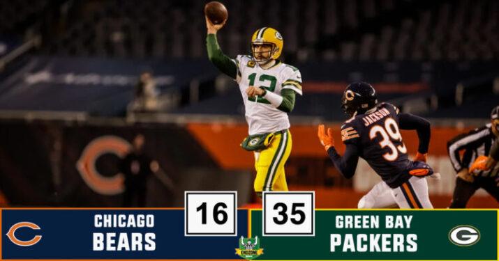 packers-bears-semana17-2020