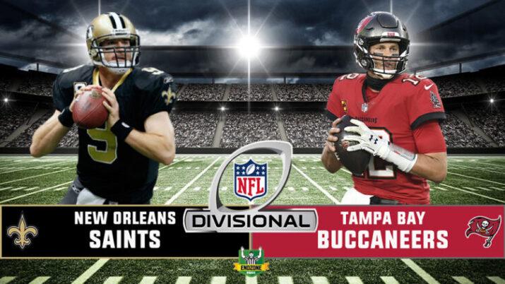 saints-bucs-divisional 2021