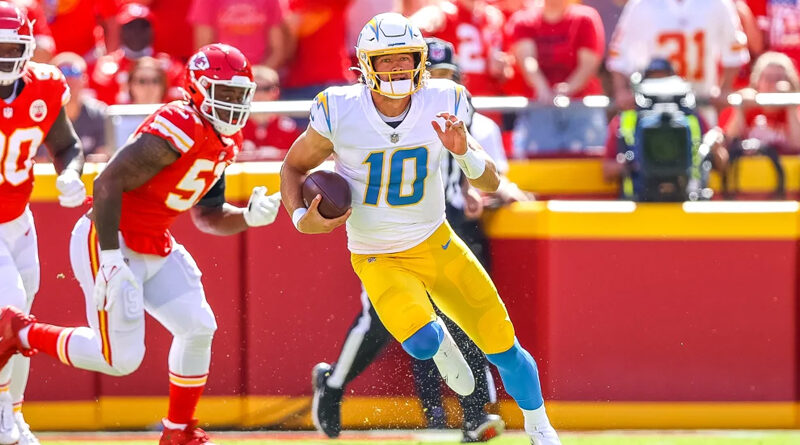 chargers-chiefs-semana3