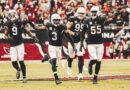 cardinals-49ers-semana5