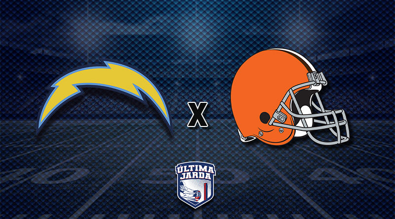 chargers-browns