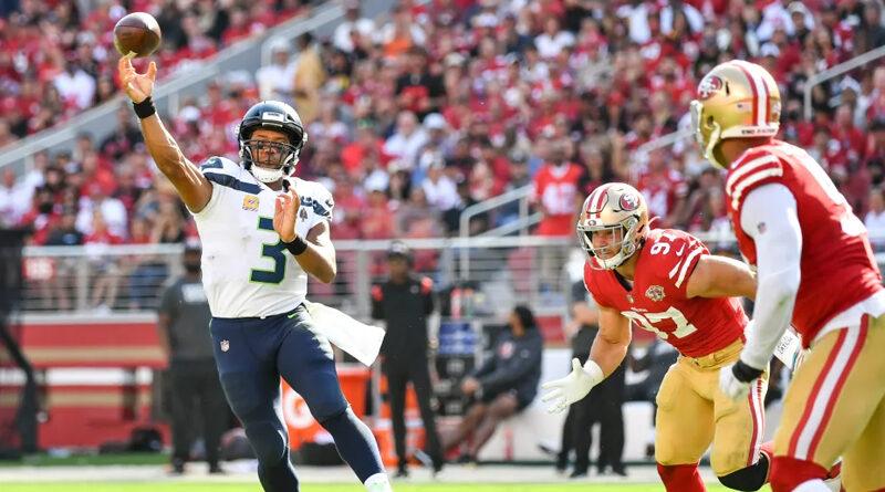 seahawks-49ers-semana4